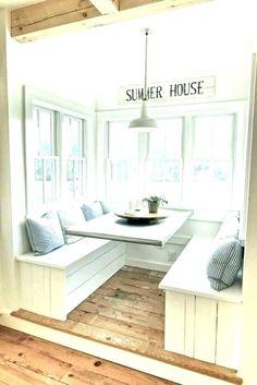 24 best corner dining table images future house kitchen dining rh pinterest com