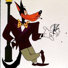 128 Best Tex Avery Images In 2019 Tex Avery Cartoon