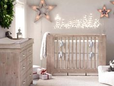 Inspiration stars for kids room | Design and decor for kids | Starry furniture, wall design and accessorise | Ideas, tips and inspiration