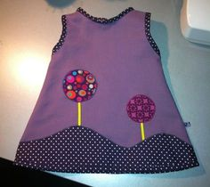 PETITES ROBES… EN SÉRIE ! | Mes petites coutures Little Girl Dresses, Little Girls, Girls Dresses, Pattern Drafting, Quilt Patterns, Tank Tops, Sewing, Women, Fashion