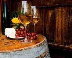 Missouri Wineries