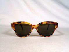 fabulous vintage sunglasses lunettes eyeglasses 1970 carved