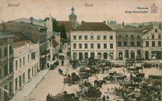 #Berendt #Kościerzyna beg. 20th century Danzig, Ancestry, Stuff To Do, Poland, Paris Skyline, Trips, Travel, Viajes, Traveling