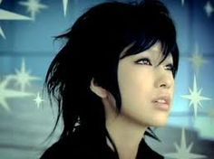 Mika Nakashima-Japanese Actress & Singer (interested check her in movie Nana)