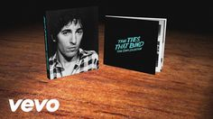 Bruce Springsteen - The Ties That Bind: The River Collection - Box Set T...