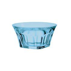 Discover+the+Guzzini+Belle+Epoque+-+Bowl+12cm+-+Sea+Blue+at+Amara