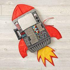 Imaginary_Carry_Home_Rocket_V1