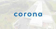 Este es el sitio oficial de Corona. En Corona.co puedes encontrar: Baños, Cocinas, Vajillas, Materiales de Construcción entre otros. Ingresa e inspírate.
