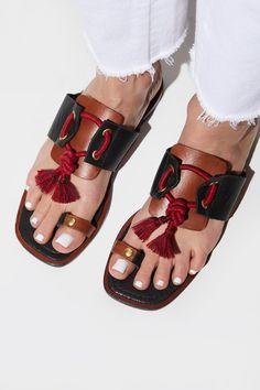 Maui Slide Sandal | Free People
