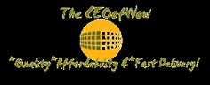 The CEOofWoW, The Best Online Seller Brokerage Firm! Offering their customers quality items, affordable prices, and fast delivery! Find us on Amazon, Ebay, and Other Selling Platforms for great service.