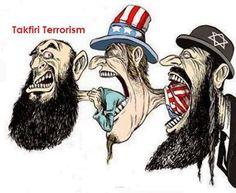 Saudíes están detrás de 60% de ataques terroristas en Irak  http://paginasarabes.com/2014/10/16/saudies-estan-detras-de-60-de-ataques-terroristas-en-irak/