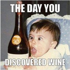 What a wondrous day indeed! Get wine here, cheapest on the strip! #LiquorOutletOnTheStrip http://www.lvliquoroutlet.com/liquor-store-las-vegas-blvd/