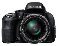Cheap Best Price Fujifilm FinePix HS50EXR 16 MP Digital Camera with 3-Inch LCD for Sale Low Price