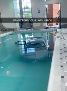 Citations Photo, Just Smile, Jooheon, Really Funny, Memes, Minecraft, Humor, Cool Stuff, France