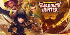 Guardian Hunter Super Brawl RPG HACK - get unlimited gold & diamonds !