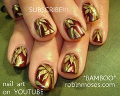Getting this next time I get my nails done!