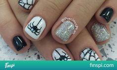 (Nails) POPULAR PINS