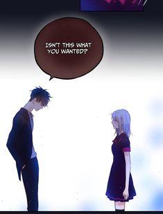 Manhwa Manga, Manga Anime, Anime Art, Miraculous, Good Anime To Watch, Romantic Manga, Anime Family, Manga Collection, Webtoon Comics