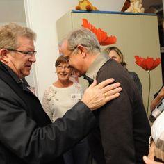 Montpellier Agglomération remet près de 2500 produits aux Bébés du coeur
