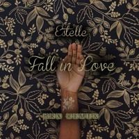 Estelle - Fall In Love (Brx Remix) by Classy Records on SoundCloud