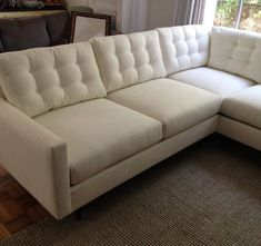 Monarch Sofas - Bay Area, Ca Dallas, Tx, US 75207