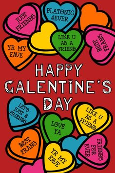 Galentine's Day is were the night before valentines day you get with all your girlfriends and hang out. Singles Holidays, Holidays With Kids, Holidays And Events, Happy Holidays, Velentine Day, Happy Galentines Day, Wicked Good, Dental Facts, Letter To Yourself