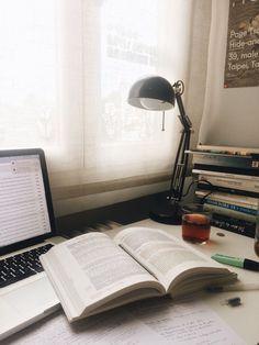 study-at-peace - Studying Motivation Study Break, Study Hard, Studyblr, 100 Days Of Productivity, Study Organization, Study Pictures, Work Motivation, Study Space, Study Notes