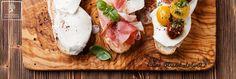 Neue #Webseite für:  #olivenholz #holz #olivenholzprodukte #produkte #artikel #großhandel  #online, #onlinehandel #Deutschland #kaufen #online shoppen #schneidebretter #Schalen
