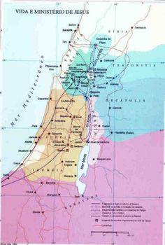 Tabla peridica emerges argentina pinterest espacios vacos geografia geral e bblica mapas biblicos urtaz Gallery