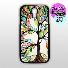 Items similar to tree of love tree tree of life for samsung galaxy samsung galaxy on Etsy Tree Tree, Samsung Galaxy S3, Unique Jewelry, Handmade Gifts, Life, Etsy, Kid Craft Gifts, Craft Gifts, Costume Jewelry