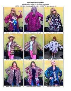 Artifax | Trunk Sho Trunks, Ruffle Blouse, How To Wear, Tops, Women, Art, Fashion, Drift Wood, Art Background