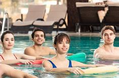 Enjoy Summer, Bikinis, Swimwear, Sumo, Wrestling, Sports, Lucha Libre, Hs Sports, One Piece Swimsuits