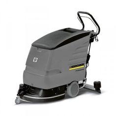 confira em nosso site http://www.vendaskarcher.com.br/lavadora-e-secadora-de-pisos-karcher-bd-530-bateria