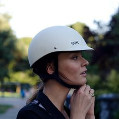 If I have to bike to work, commute to on-campus, or I just cycle a lot:  I think investing $130 in a nice bike helmet that I will use for the rest of my life will be better than a $30 helmet from Dick's.