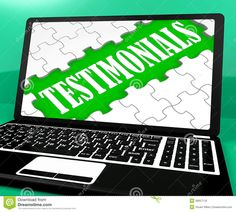 Thanks Dave for your help in the inspection process of our home purchase. You found things that we were not aware of and gave us a lot of great advice. We would definitely recommend you to any of our friends if they needed a home inspection.   Stephan and Martha Garmon