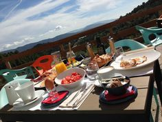 La Demba Arte Hotel & Restaurante