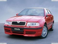 Skoda Octavia Škoda Octavia and Škoda Octavia Combi are available in two body versions: hatchback and estate. Mk1, Bring It On, Cars, Motorcycles, Vehicles, Biking, Autos, Automobile, Motorcycle