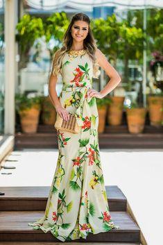 Novidades da semana na MadreSanta! - MadreSanta | Blog sobre moda | Fique por dentro das maiores tendências do mundo da moda em conteúdos exclusivos.