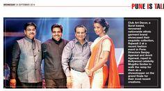 Pune Times_Pg 3_24 September