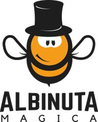 https://www.albinutamagica.ro
