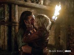 betrayers kiss