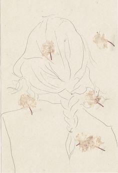 yidan:   it's flowers-in-my-messy-hair season -