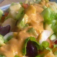 Resep Salad Sayur Enak Untuk Diet Sehat Resep Salad Resep Makanan Dan Minuman