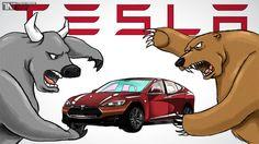 Tesla Motors Inc (TSLA) Q3 Earnings Today: Focus On Units Over Losses
