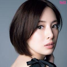 Hyogo, Sailor Mars, Keiko Kitagawa, Diva, Actresses, Face, Beauty, Beautiful, Women