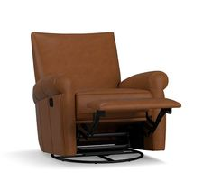 Look at the webpage above simply click the grey link for even more info . armchair with ottoman Modern Recliner, Leather Swivel Chair, Swivel Rocker Recliner Chair, Chair And Ottoman, Composite Adirondack Chairs, Accent Chairs Under 100, Home Office Chairs, Living Room Chairs, Dining Chairs