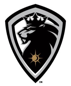 Kings logo from the Surly & Scribe site - See this image on Photobucket.