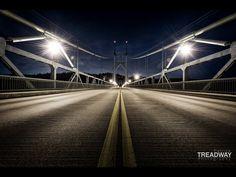 St. John's bridge