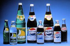 Pepsi, Good Old Times, Childhood Toys, Sweet Memories, Old Toys, Beer Bottle, Finland, Retro Vintage, Nostalgia