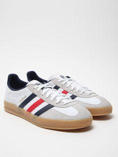 Classic adidas Gazelle